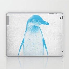 Penguin 01 Laptop & iPad Skin
