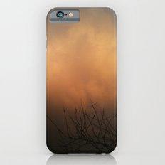 Indulged Slim Case iPhone 6s