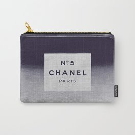 Marilyn's Fave Carry-All Pouch