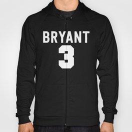 Bryant 3 Hoody