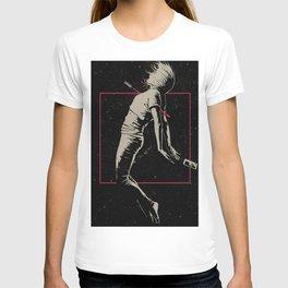 Heartbreak T-shirt