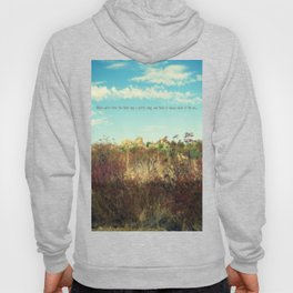 Songs From Beyond Hoody