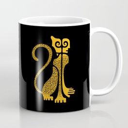 Nahual Coffee Mug