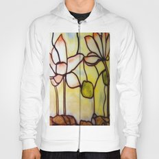 Stained Glass Hoody
