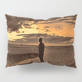 The Gormleys Pillow Sham