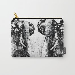 Kush Carry-All Pouch