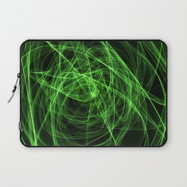 Summer lines 15 Laptop Sleeve