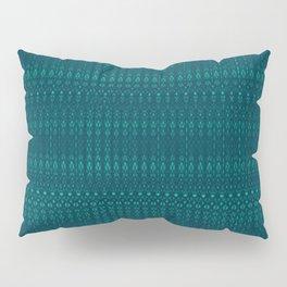 Pattern Design #001 Pillow Sham