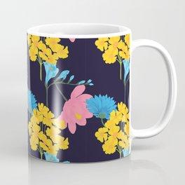 fresia hydra Coffee Mug