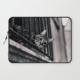 Hi there Laptop Sleeve