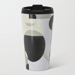 Pétanque Travel Mug