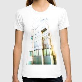 Olvido. T-shirt