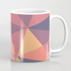 Sunset Afterglow Mug