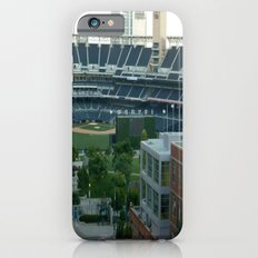 Petco Park Field Slim Case iPhone 6