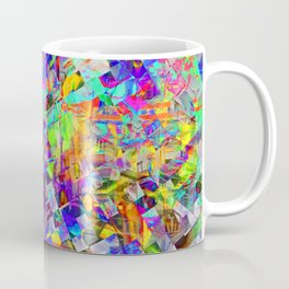 20180411 Coffee Mug