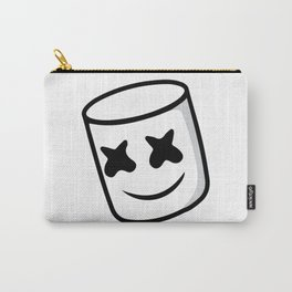 ndasmello Carry-All Pouch
