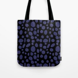 DOTS + DOTS Tote Bag