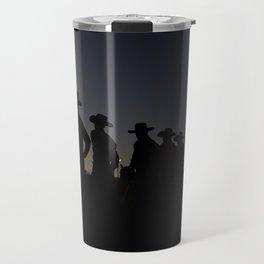 Riders Travel Mug