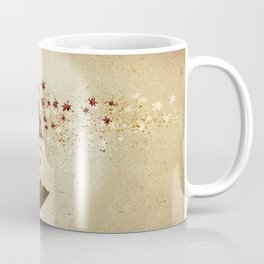 Autumn and other stories Coffee Mug