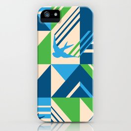 migrate iPhone Case