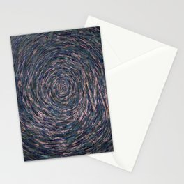 OMNI Stationery Cards
