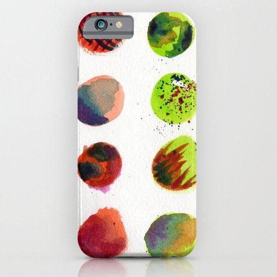 Dot Com iPhone & iPod Case