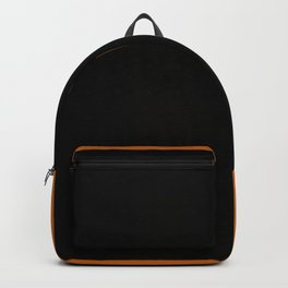 Front Door (Smoothed) Backpack