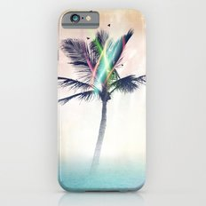 Dimming In The Lights iPhone 6s Slim Case