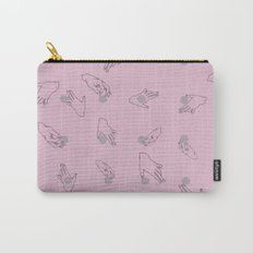 Handsy Carry-All Pouch