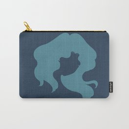 Sailor Neptune Carry-All Pouch