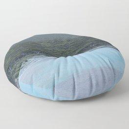 Memory Cove Floor Pillow