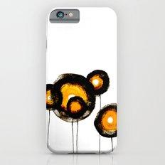 datadoodle 009 Slim Case iPhone 6s