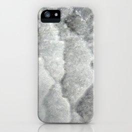 Ice-capades iPhone Case