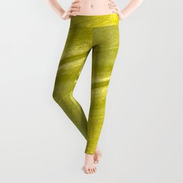 Tulip Trail Leggings