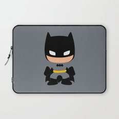 The DarkKnight Laptop Sleeve
