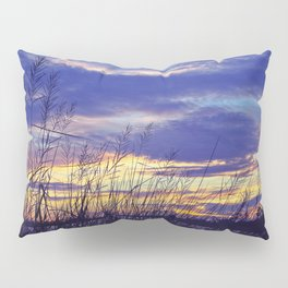 Inner Peace Pillow Sham