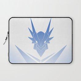 Back to Zero | Digimon Adventure V-Tamer 01 Laptop Sleeve