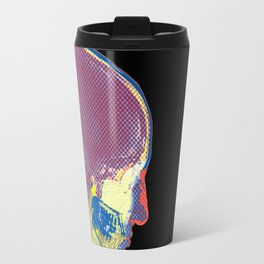TBI Beauty Travel Mug