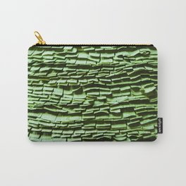 Rodney B. Carry-All Pouch