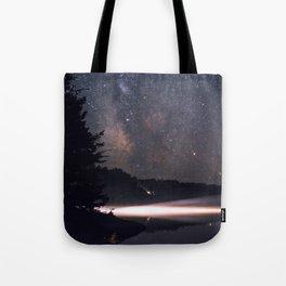 Killarney 1 Tote Bag