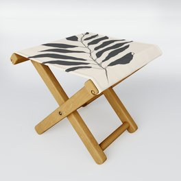 breezy palm Folding Stool