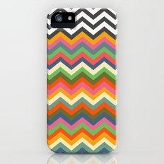 We Belong Together 3 Slim Case iPhone (5, 5s)