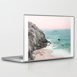 Coast 5 Laptop & iPad Skin