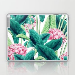 Lovely Botanical #society6 #decor #buyart Laptop & iPad Skin
