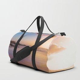 Hermanus, south Africa. Duffle Bag