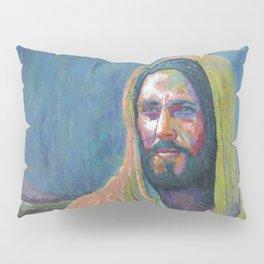 Glorious Pillow Sham