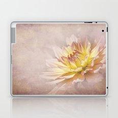 Passion Laptop & iPad Skin