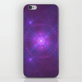 Mew's Energy Pt 2 iPhone Skin