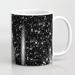 STARS STARS STARS Coffee Mug