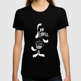 Mister Peabody T-shirt